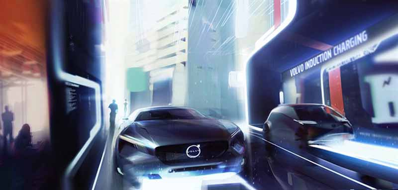 volvo-to-a-new-global-compact-car-range-development20151020-10