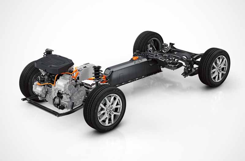 volvo-to-a-new-global-compact-car-range-development20151020-1