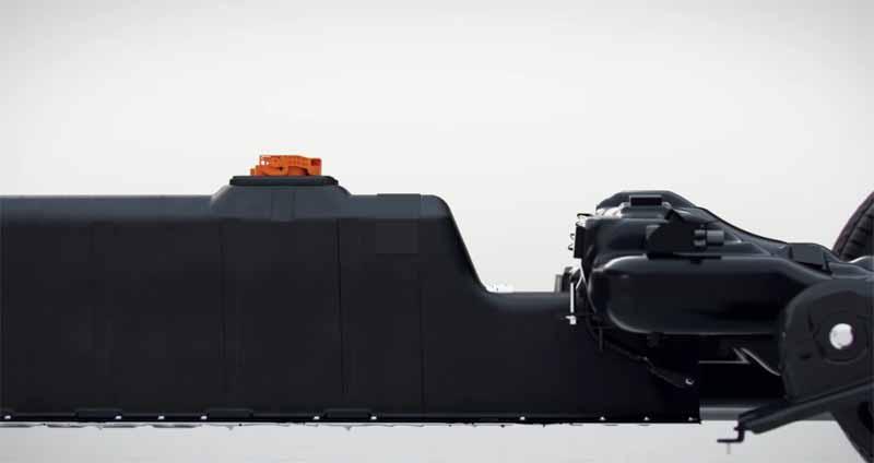 volvo-to-a-new-global-compact-car-range-development20151020-2