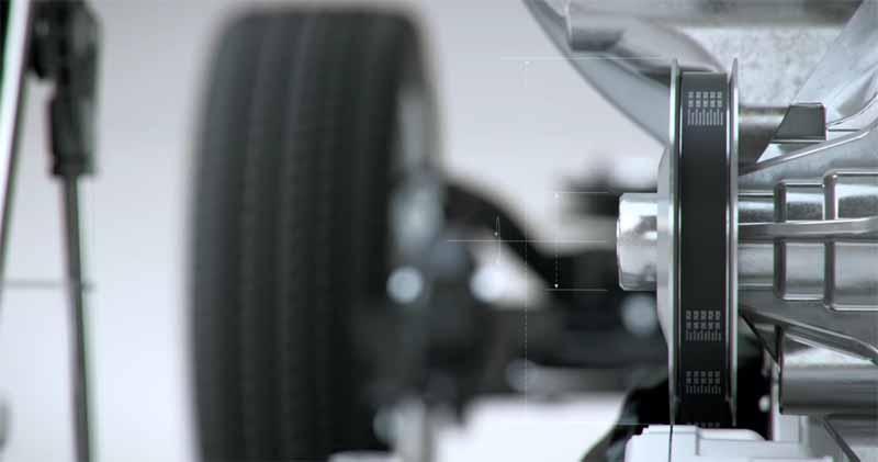 volvo-to-a-new-global-compact-car-range-development20151020-3