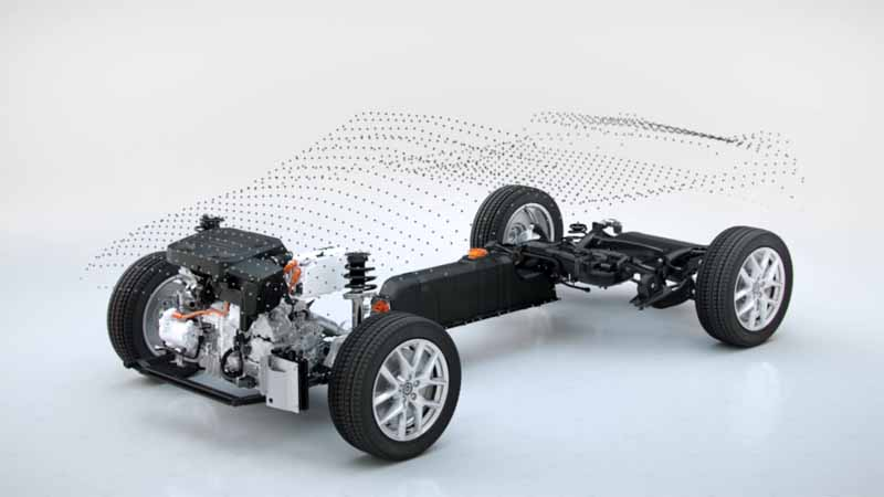 volvo-to-a-new-global-compact-car-range-development20151020-4