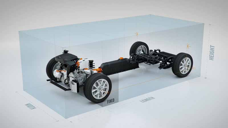 volvo-to-a-new-global-compact-car-range-development20151020-7
