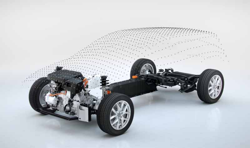 volvo-to-a-new-global-compact-car-range-development20151020-9