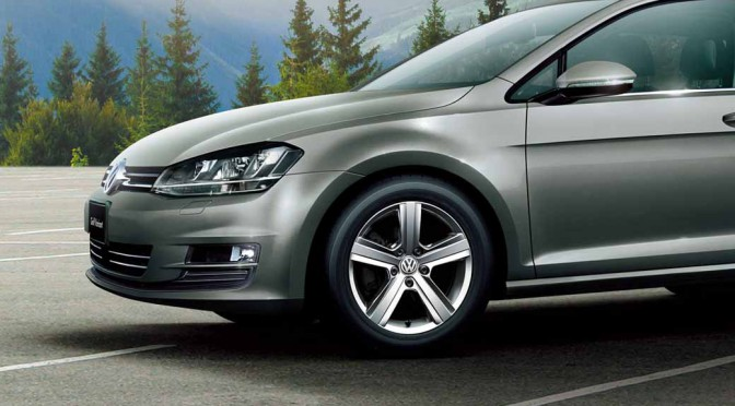 vw-20-anniversary-of-the-golf-variant-anniversary-edition-released20151013-1