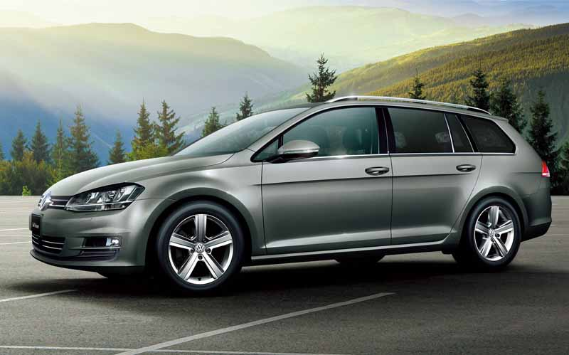 vw-20-anniversary-of-the-golf-variant-anniversary-edition-released20151013-2