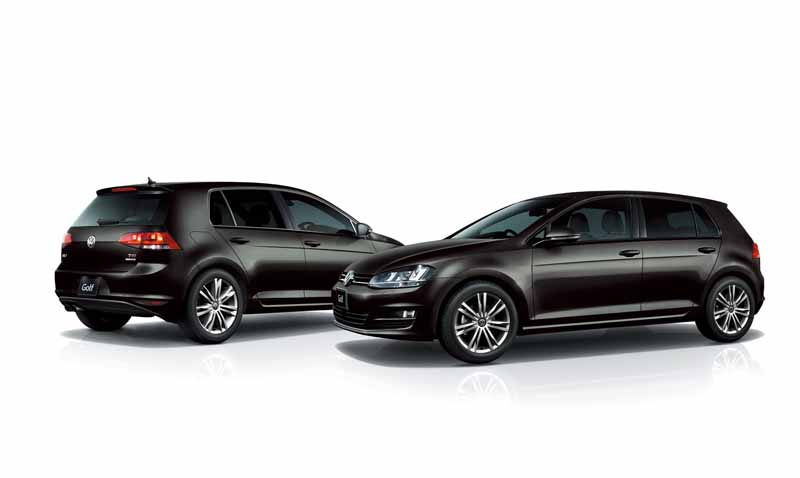 vw-and-launched-a-special-limited-car-golf-milano-edition20151014-1