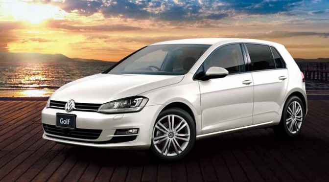 vw-and-launched-a-special-limited-car-golf-milano-edition20151014-2