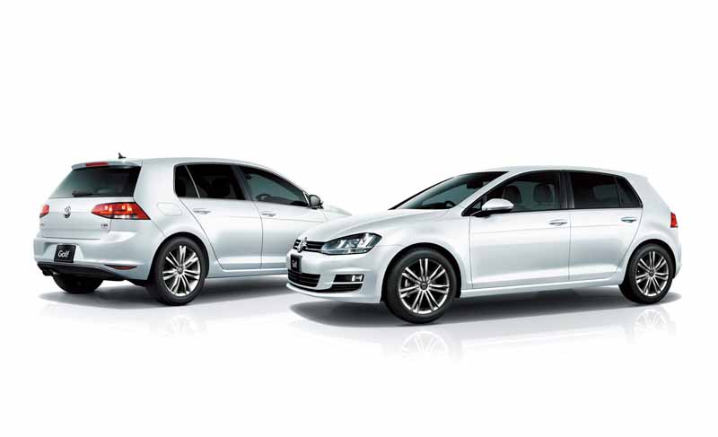 vw-and-launched-a-special-limited-car-golf-milano-edition20151014-7