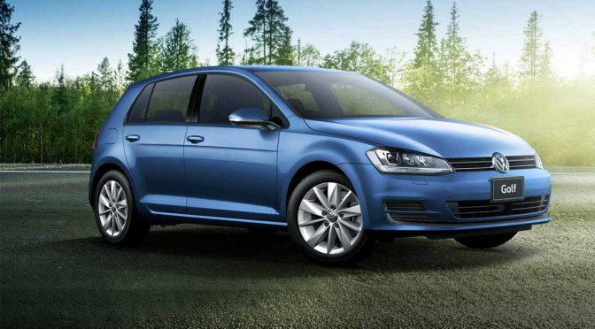 vw-limited-40th-anniversary-golf-and-polo-40th-edition-launch-of20151013-1