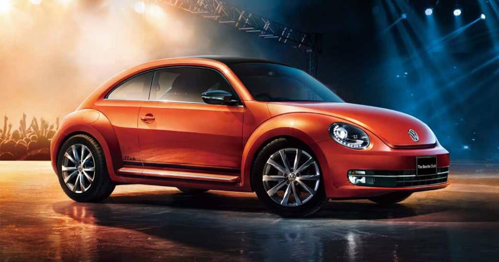 vw-was-adopted-orange-metallic-the-beetle-club-sale20151005-2
