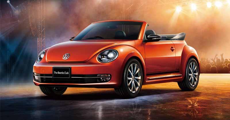 vw-was-adopted-orange-metallic-the-beetle-club-sale20151005-3