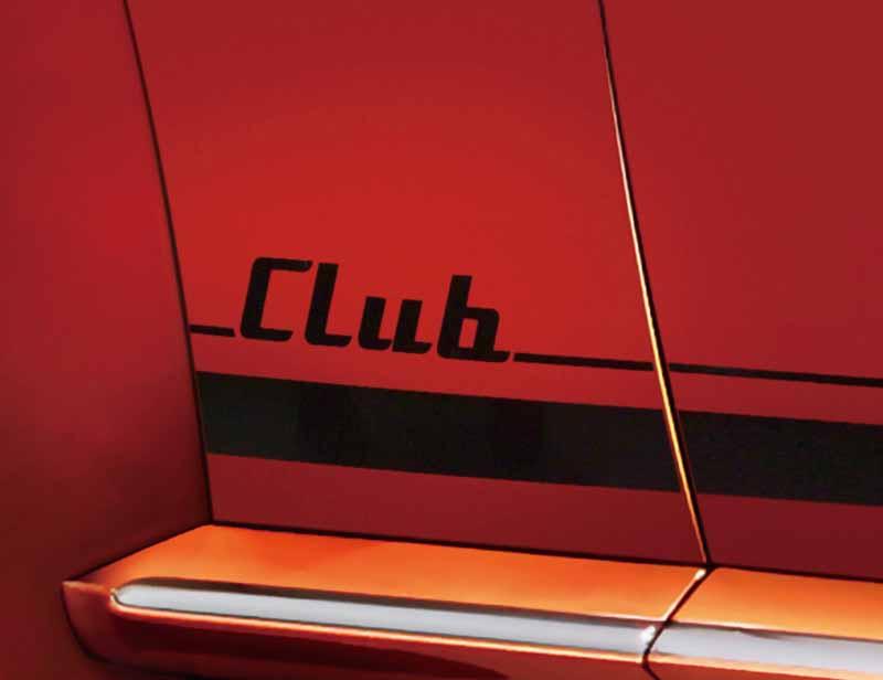 vw-was-adopted-orange-metallic-the-beetle-club-sale20151005-6