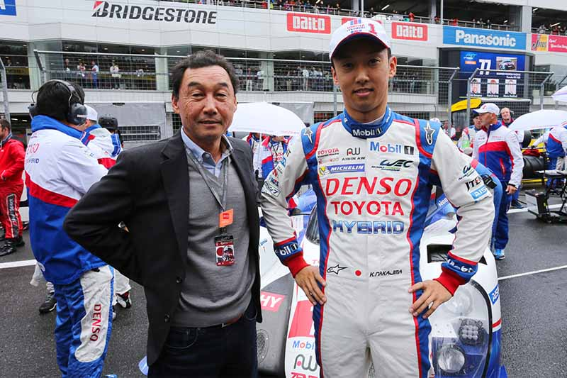 wec-round-6-fuji-final-porsche-bias-is-1-2-toyota-5th-and-6th-place20151012-1