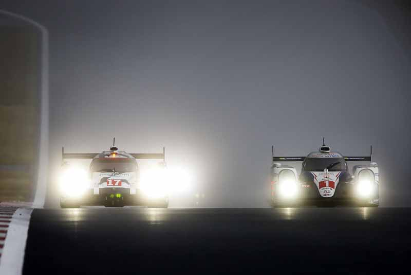 wec-round-6-fuji-final-porsche-bias-is-1-2-toyota-5th-and-6th-place20151012-11