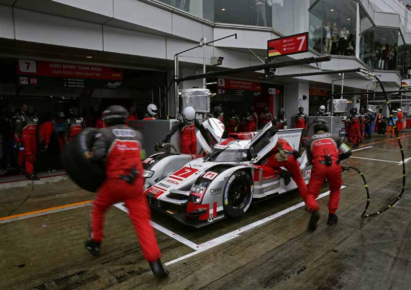 wec-round-6-fuji-final-porsche-bias-is-1-2-toyota-5th-and-6th-place20151012-15