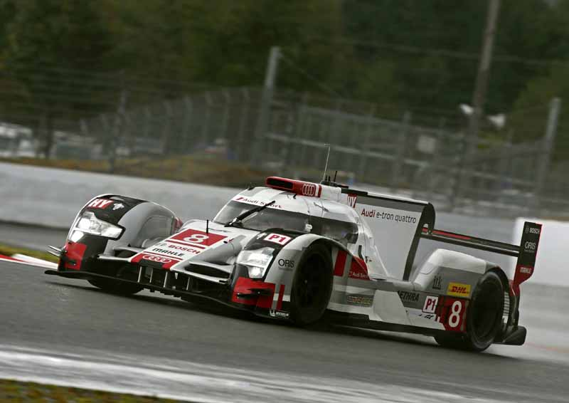 wec-round-6-fuji-final-porsche-bias-is-1-2-toyota-5th-and-6th-place20151012-16