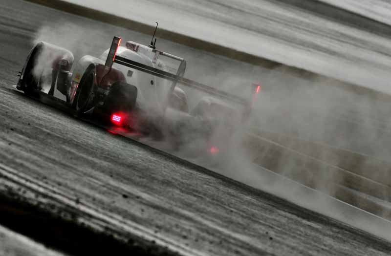 wec-round-6-fuji-final-porsche-bias-is-1-2-toyota-5th-and-6th-place20151012-18