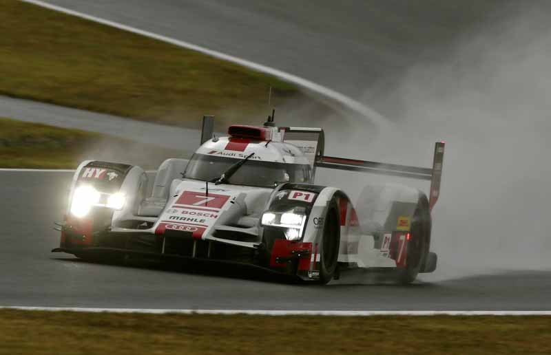 wec-round-6-fuji-final-porsche-bias-is-1-2-toyota-5th-and-6th-place20151012-19