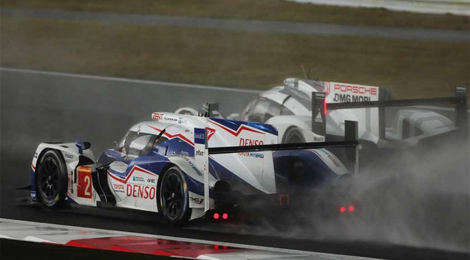 wec-round-6-fuji-final-porsche-bias-is-1-2-toyota-5th-and-6th-place20151012-2