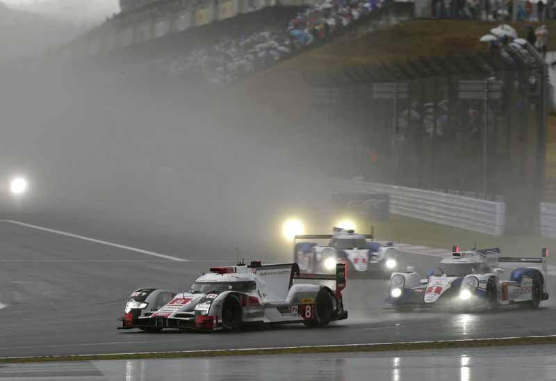 wec-round-6-fuji-final-porsche-bias-is-1-2-toyota-5th-and-6th-place20151012-22