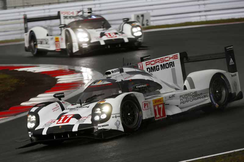 wec-round-6-fuji-final-porsche-bias-is-1-2-toyota-5th-and-6th-place20151012-25
