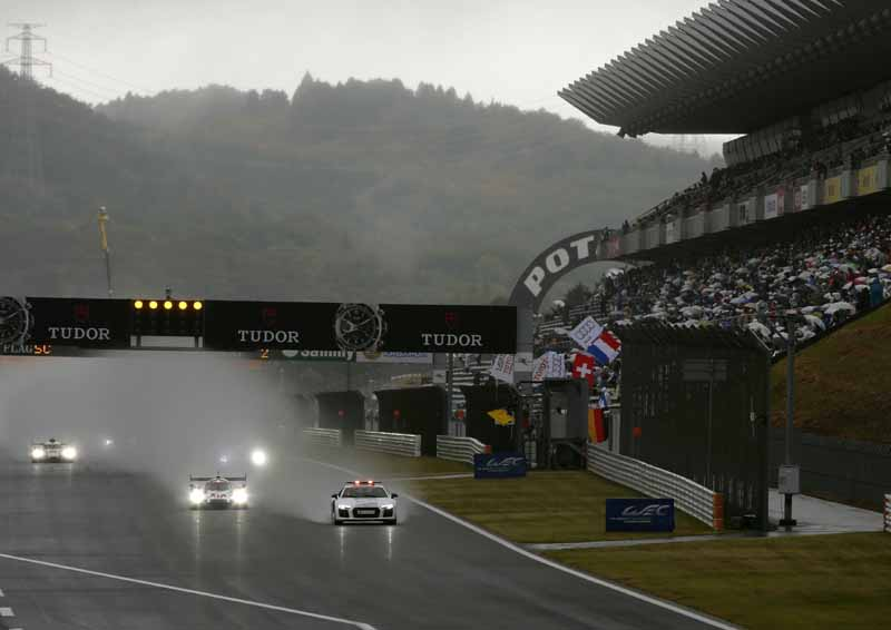 wec-round-6-fuji-final-porsche-bias-is-1-2-toyota-5th-and-6th-place20151012-6