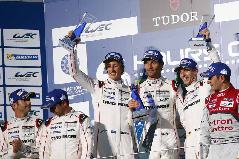 wec-round-6-fuji-final-porsche-bias-is-1-2-toyota-5th-and-6th-place20151012-9