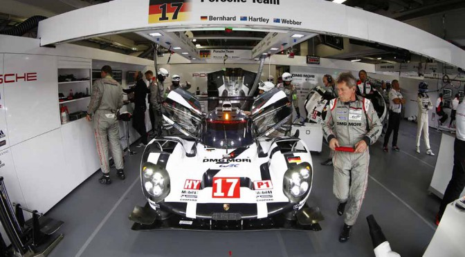 wec-round-6-fuji-qualifying-porsche-urging-the-upper-monopoly-toyota-5-sixth-fastest20151011-11