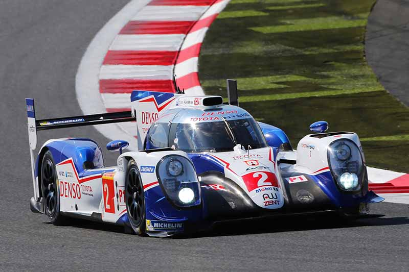 wec-round-6-fuji-qualifying-porsche-urging-the-upper-monopoly-toyota-5-sixth-fastest20151011-14