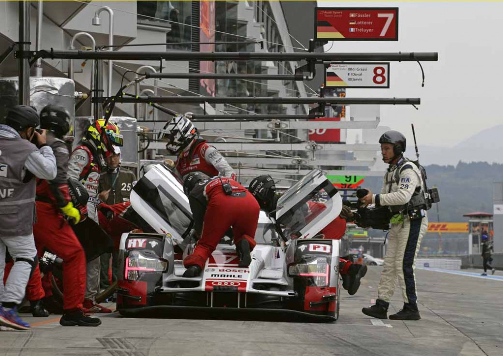 wec-round-6-fuji-qualifying-porsche-urging-the-upper-monopoly-toyota-5-sixth-fastest20151011-15