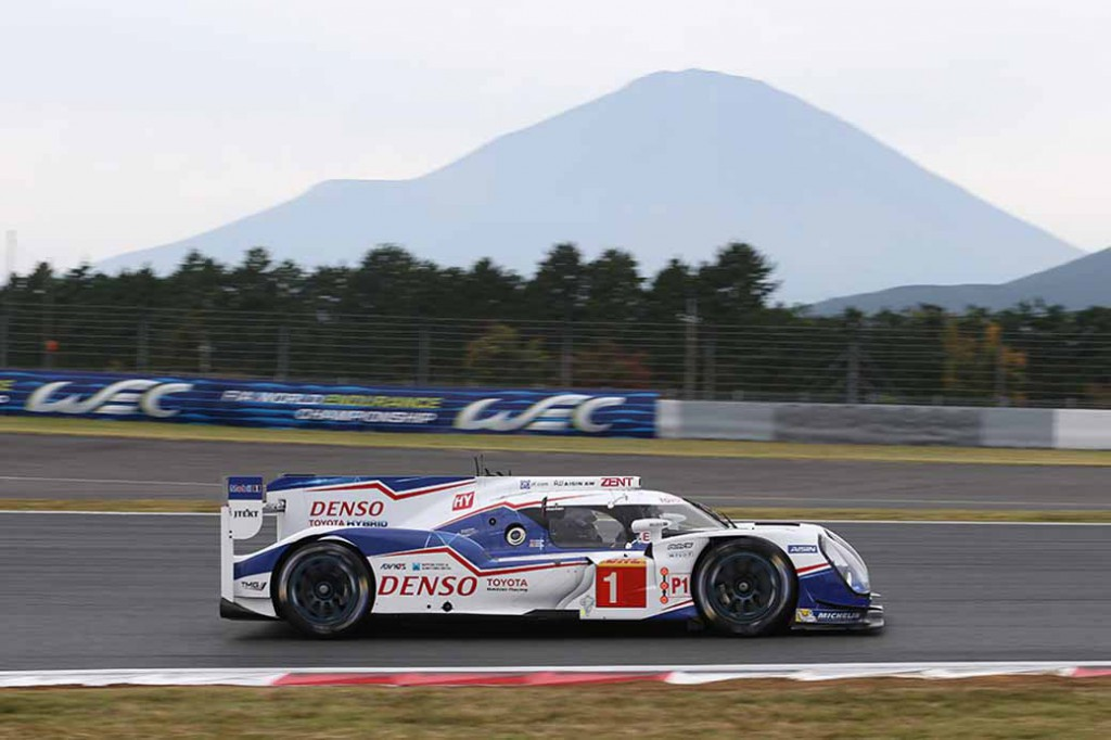 wec-round-6-fuji-qualifying-porsche-urging-the-upper-monopoly-toyota-5-sixth-fastest20151011-4