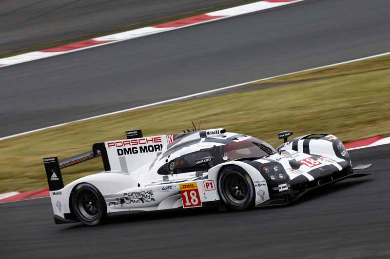 wec-round-6-fuji-qualifying-porsche-urging-the-upper-monopoly-toyota-5-sixth-fastest20151011-5