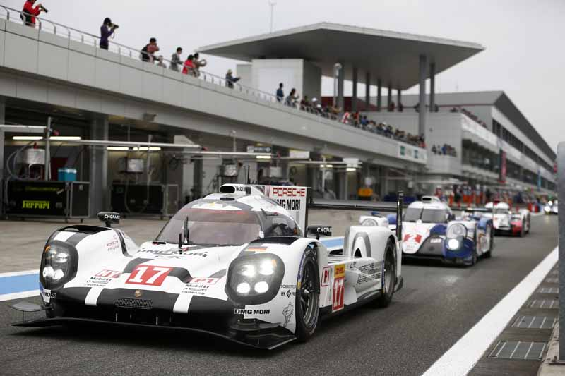wec-round-6-fuji-qualifying-porsche-urging-the-upper-monopoly-toyota-5-sixth-fastest20151011-6