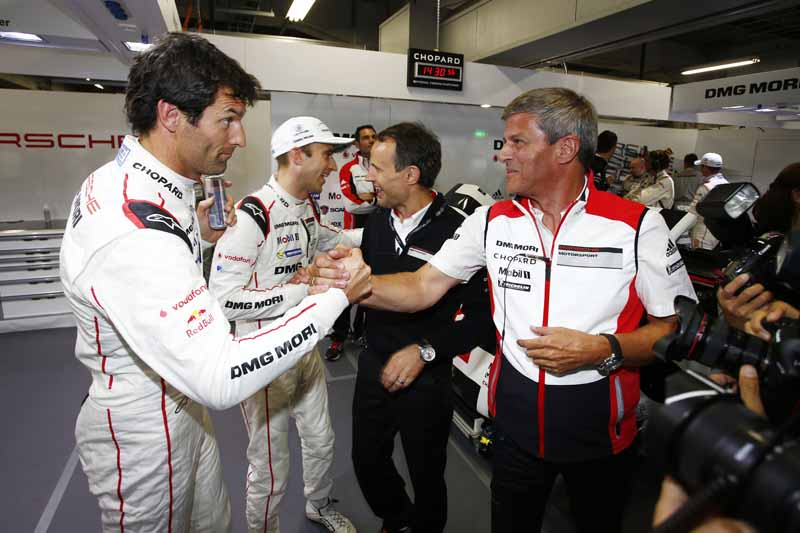 wec-round-6-fuji-qualifying-porsche-urging-the-upper-monopoly-toyota-5-sixth-fastest20151011-8