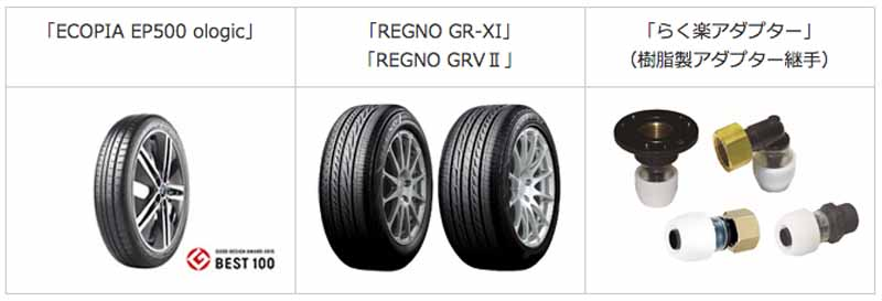 winner-bridgestone-good-design-award-2015-in-three-items20151005-1