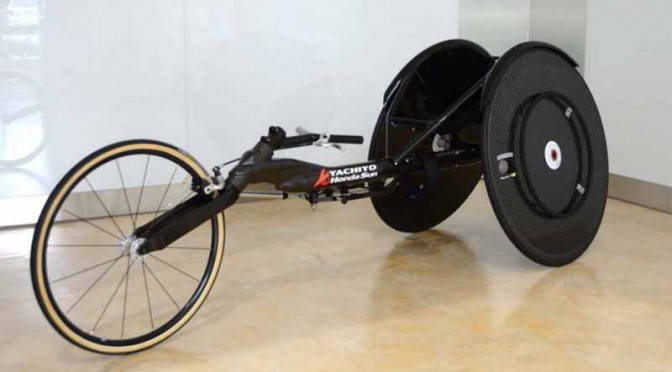 yachiyo-industry-and-minor-model-change-launched-the-athletics-for-wheelchairs-idomi20151004-1