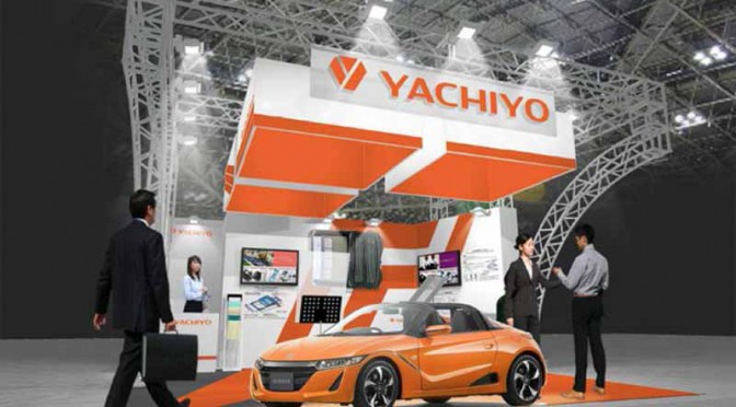 yachiyo-industry-and-participated-in-44th-tokyo-motor-show-2015-1004-2