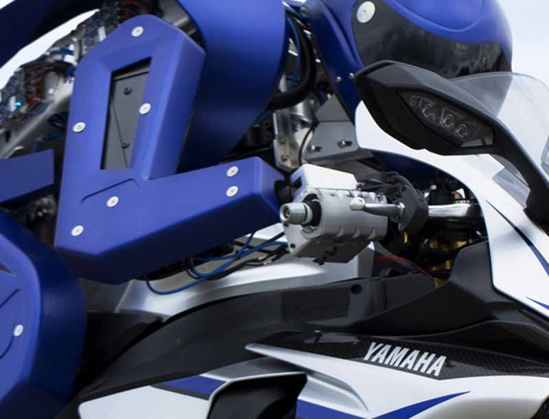 yamaha-motor-and-publish-a-concept-vehicle-of-the-44th-tokyo-motor-show-2015-exhibitor20151029-10