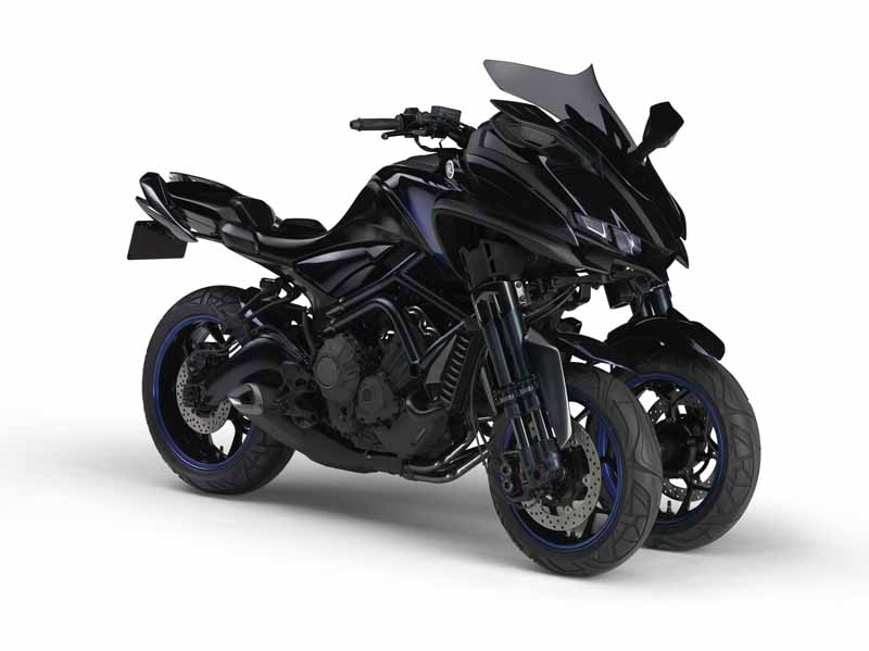 yamaha-motor-and-publish-a-concept-vehicle-of-the-44th-tokyo-motor-show-2015-exhibitor20151029-3