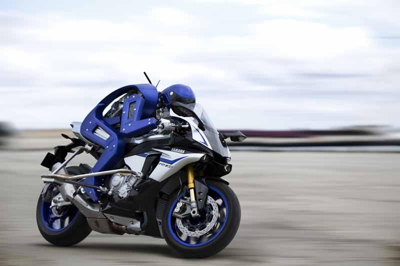 yamaha-motor-and-publish-a-concept-vehicle-of-the-44th-tokyo-motor-show-2015-exhibitor20151029-4