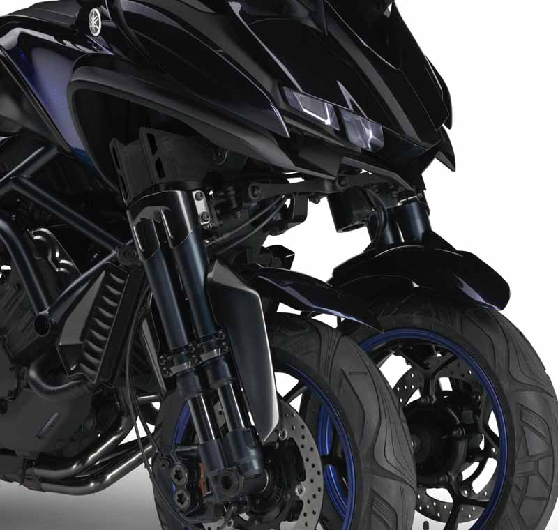yamaha-motor-and-publish-a-concept-vehicle-of-the-44th-tokyo-motor-show-2015-exhibitor20151029-5