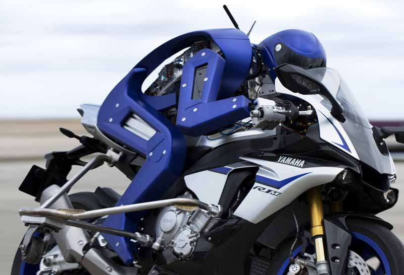 yamaha-motor-and-publish-a-concept-vehicle-of-the-44th-tokyo-motor-show-2015-exhibitor20151029-6