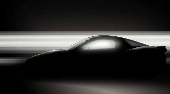 ヤマハ発動機、東京モーターショー出展概要。4輪車デザインスタディも登場