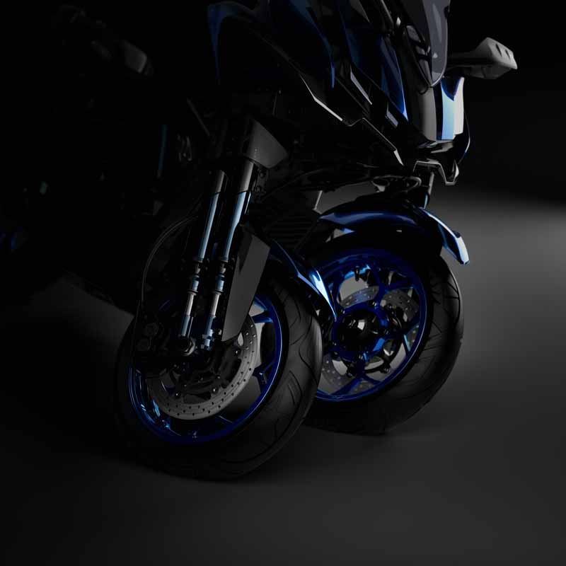 yamaha-motor-tokyo-motor-show-exhibition-overview20151015-2