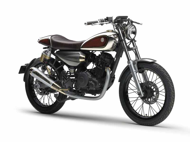 yamaha-motor-tokyo-motor-show-exhibition-overview20151015-3