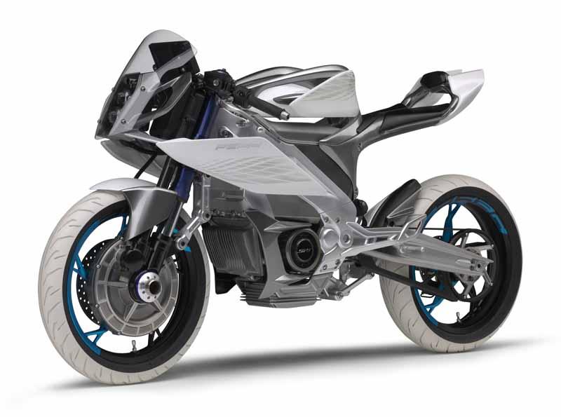 yamaha-motor-tokyo-motor-show-exhibition-overview20151015-4