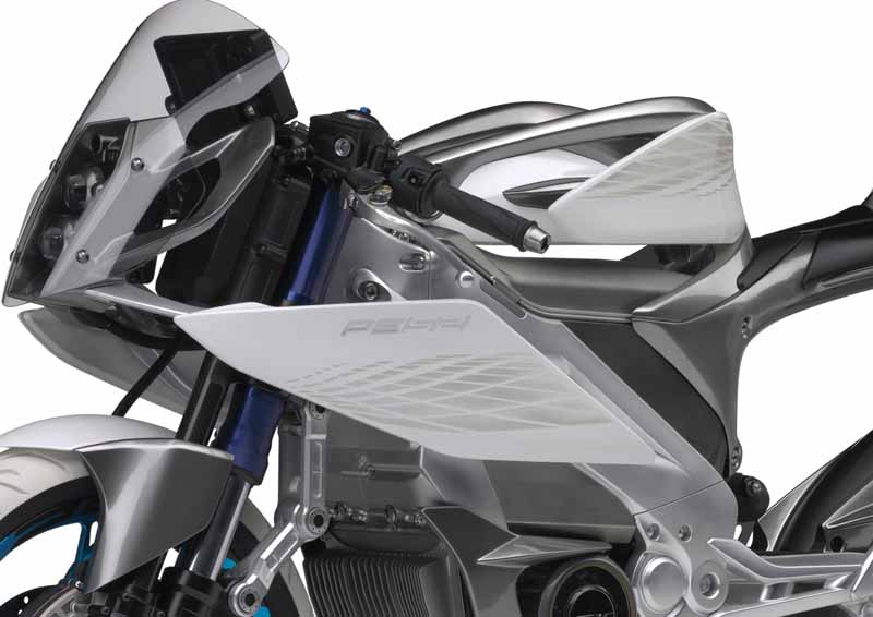 yamaha-motor-tokyo-motor-show-exhibition-overview20151015-8