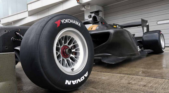 yokohama-rubber-and-one-make-supplying-the-advan-racing-tires-to-formula-race-of-asias-best20151030-1