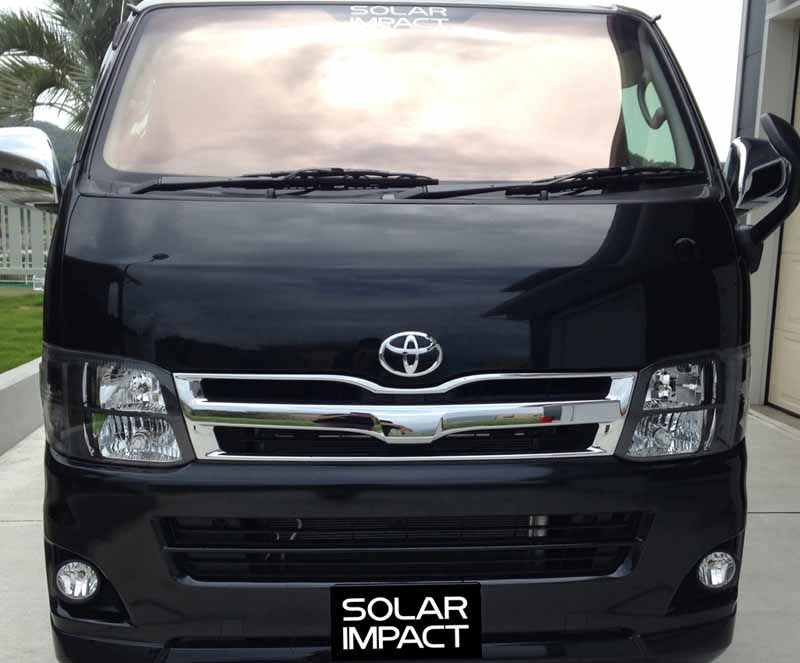 zero-automotive-windshield-expanding-luxury-insulation-windshield-sales-offices-across-the-country20151005-4