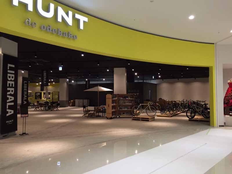 gulliver-going-out-proposal-shop-hunt-·-aeon-mall-tokoname-tokai-first-opening20151129-4
